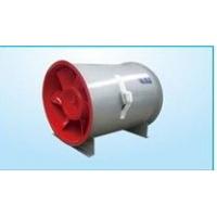 厂家生产高质的高温消防排烟风机