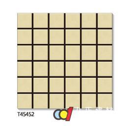 天星陶瓷  通体砖45x45mm