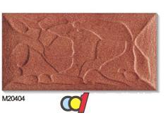 成都文化石 天星陶瓷m20204