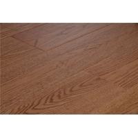 耐磨/环保/实木复合地板