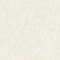 维纳斯陶瓷-抛光砖系列