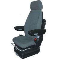 神钢200-6挖掘机座椅