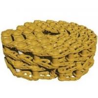 小松pc60-5挖掘机链条