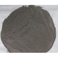 供应固力牌耐磨地坪材料 金刚砂 适用于停车场、仓库