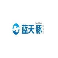 湖南蓝天豚绿色建筑新材料有限公司