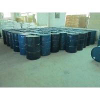 巨石不饱和聚酯树脂JS-P200玻璃钢缠绕专用