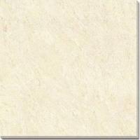 金舵陶瓷化蝶聚晶玉PD8501