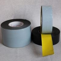 埋地管道防腐专用胶带|聚乙烯600型防腐胶带