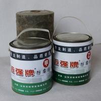 环氧煤沥青防腐冷缠带带/胶粘带