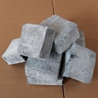 2PE管道防腐夹克底胶|防腐热熔胶