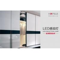 德国海福乐五金LED照明系统