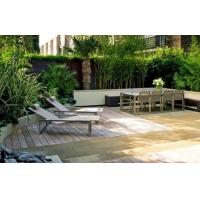 供应屋顶绿化屋顶花园庭院绿化室内绿化园林景观