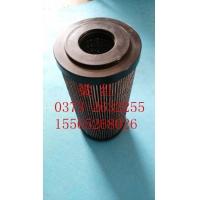 MPF1801-AG1P25NB滤芯