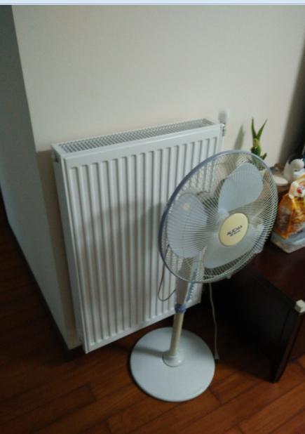 苏州加装暖气片、明装暖气片