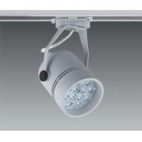 服装店专用LED导轨灯,LED射灯
