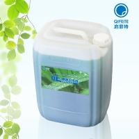 供应污水除味剂 废气净化塔用 污水废气处理 除臭除味剂