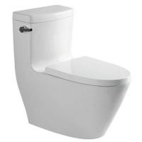 米美卫浴-座便器