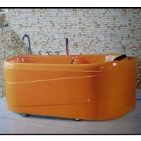 米美卫浴-浴缸