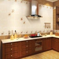 惠邦陶瓷-瓷片300*300
