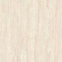 惠邦陶瓷-彩虹玉石系列抛光砖