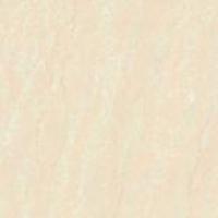 惠邦陶瓷-天然石系列抛光砖