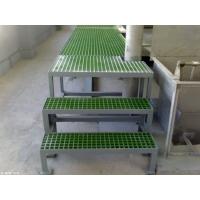 深圳玻璃钢脚踏板楼梯踏板