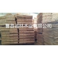 供应木皮,杨木皮,杨木单板
