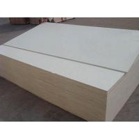 供应多层板、顺向胶合板,杨木多层板,杨木胶合板