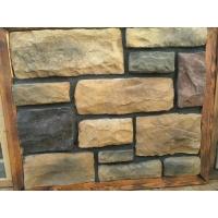 文化石文化砖别墅外墙砖