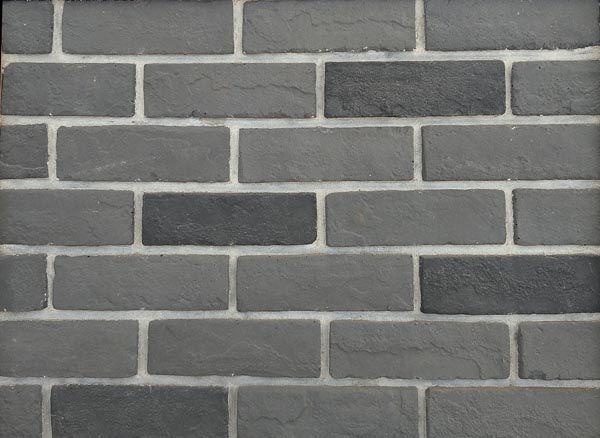 白色文化砖背景墙文化在贴图外墙砖仿古砖