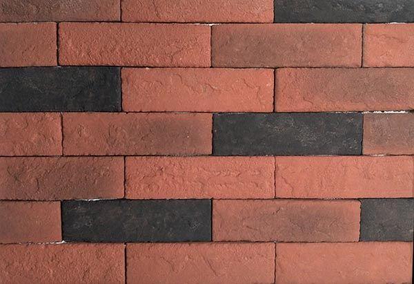 以上是白色文化砖背景墙文化在贴图外墙砖仿古砖的详细介绍,包括白色文化砖背景墙文化在贴图外墙砖仿古砖的厂家、价格、型号、图片、产地、品牌等信息!