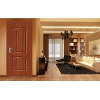 舒迪P-006 室内门 套装门 免漆门
