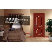 杭州舒迪木门 深雕门 室内门 套装门 免漆门