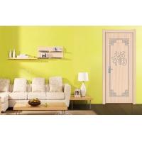 杭州舒迪木门 套装门 室内门 免漆门