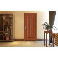 杭州舒迪木门 实木复合免漆门 套装门 室内门