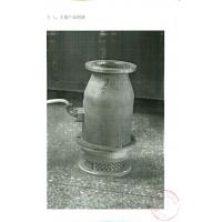 离心式鹤管电动潜油泵 缷油用电动潜油泵