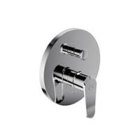 南京水龙头-美标洁具-新摩登 入墙式浴缸龙头控制阀