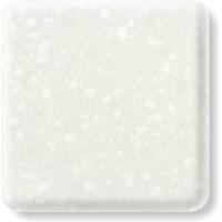 家特丽亚克力环保人造石(冰雪)