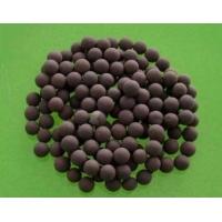 远红外球 负离子球 电气石球 远红外粉 电气石粉 负离子粉