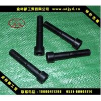高强内六角螺栓/钢结构六角螺栓