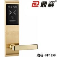 供应智能门锁,刷卡锁,智能锁,磁卡门锁