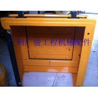 供应现代R225LC-9挖掘机工具箱