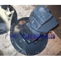 供应小松200-7挖掘机液压泵