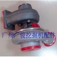 供应小松200-7涡轮增压器