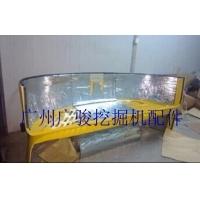 供应小松PC60-7发动机盖