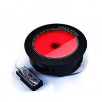 电火锅炉红外炉