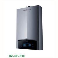 青枣电器-热水器