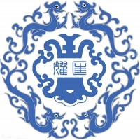 上海耀匡陶瓷科技有限公司