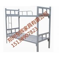 郑州儿童上下床,郑州上下床厂家