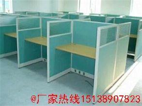 专业辅导桌 许昌一对一培训班课桌